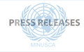 New allegations of sexual abuse emerge against MINUSCA peacekeepers